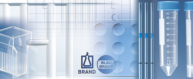 brnd-product-banner.jpg