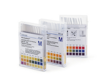 chemical-ph-indicator-strips.jpg