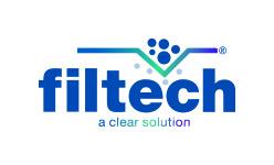 filtech-logo-cmyk.jpg