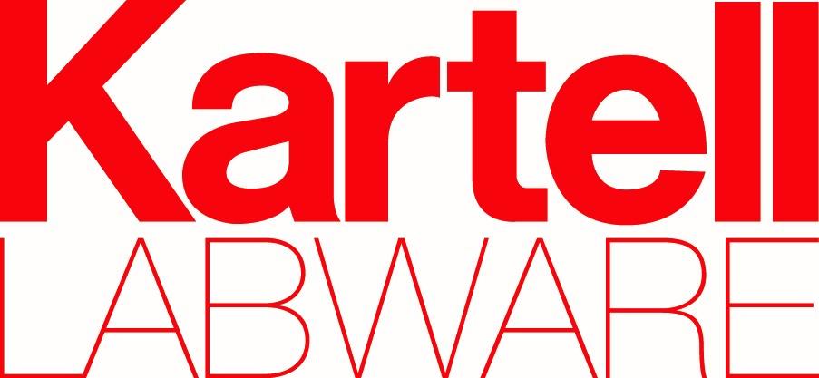kartell-logo.jpg