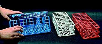 kartell-tube-racks.jpg