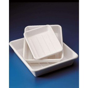 kartell-white-trays.jpg