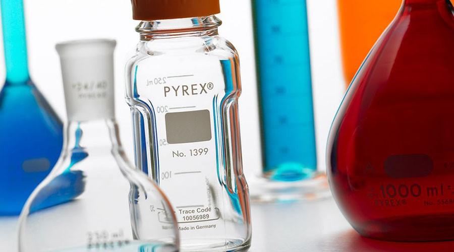 pyrex-product-image.jpg
