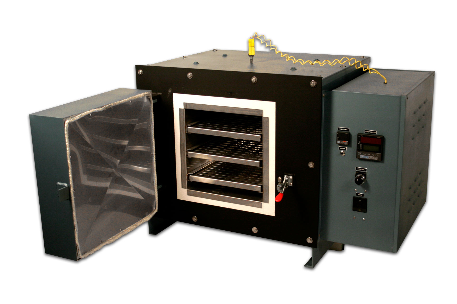 thermcraft-tabletop-oven.jpg